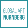 Global Art Nürnberg e.V.