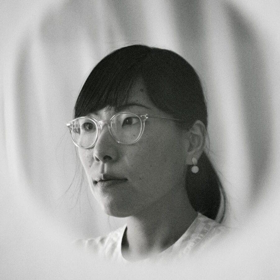 Masami-Hirohata