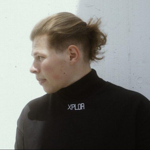 ChristophErdmann