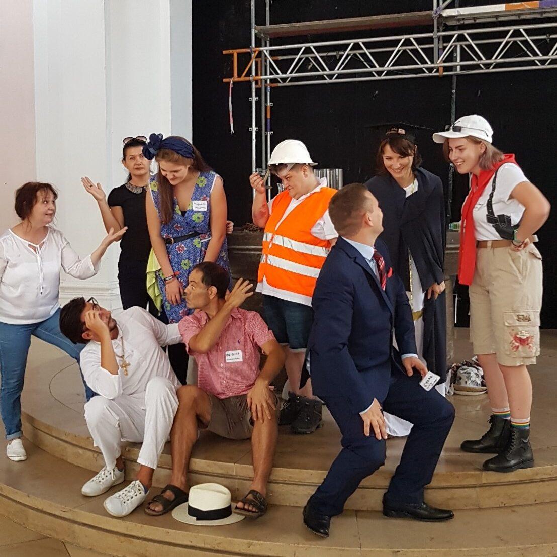 TheatergruppePaRus_Bild