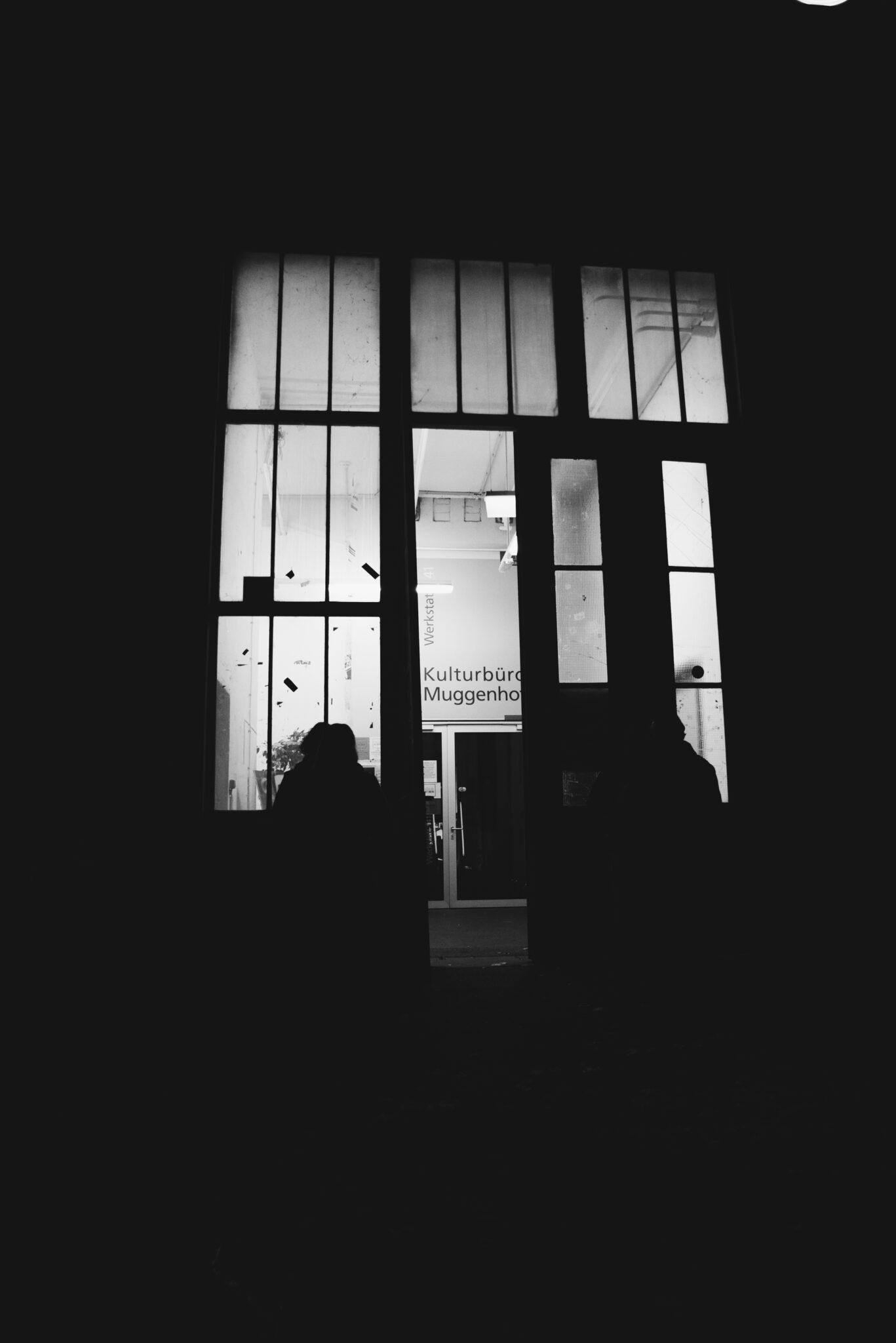 DSC_0042_Eingang©Christian Manneschmidt
