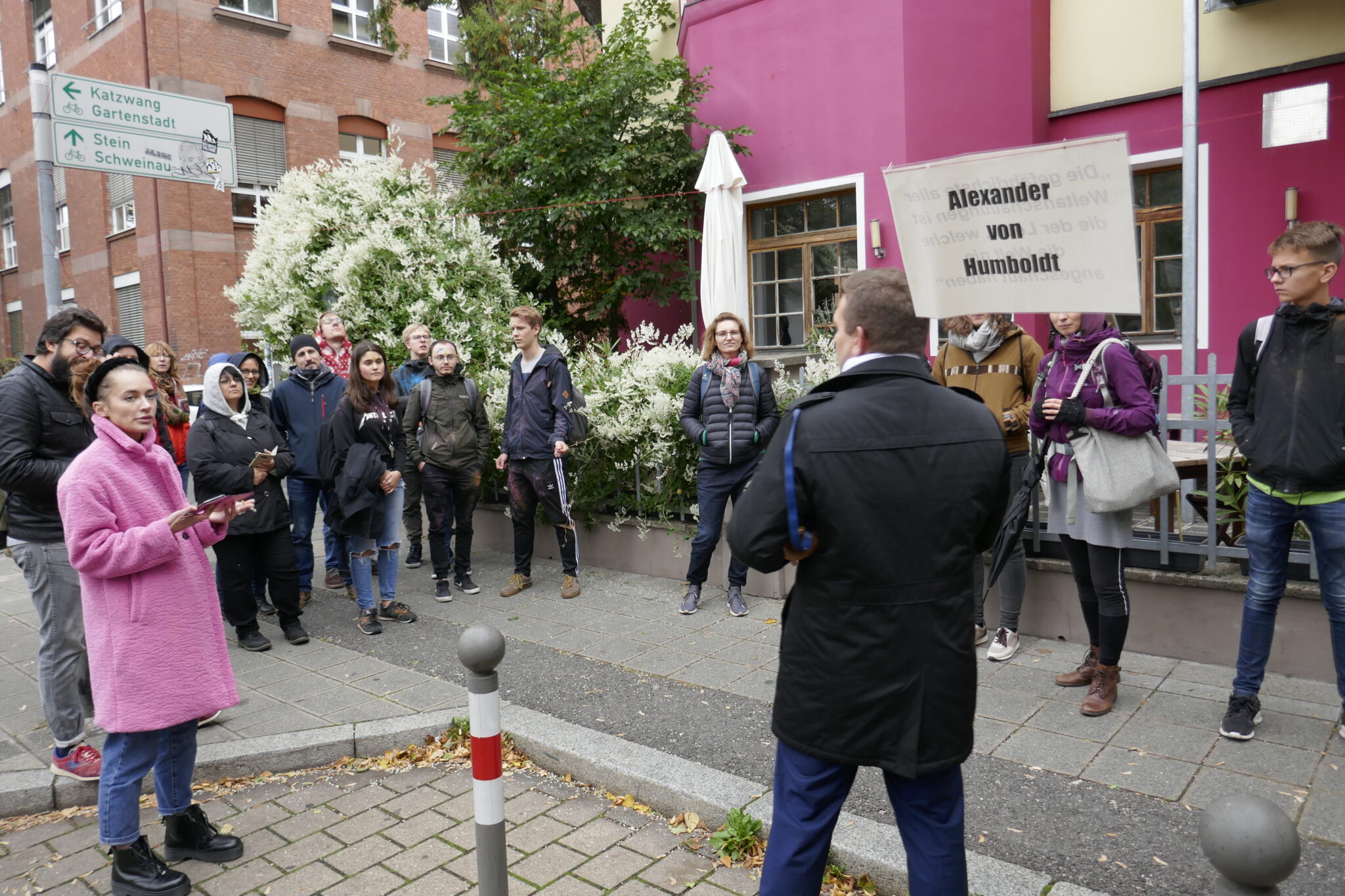 GLAF2019BaumscheibenHumboldtstraße©HaraldSchmidt (22)