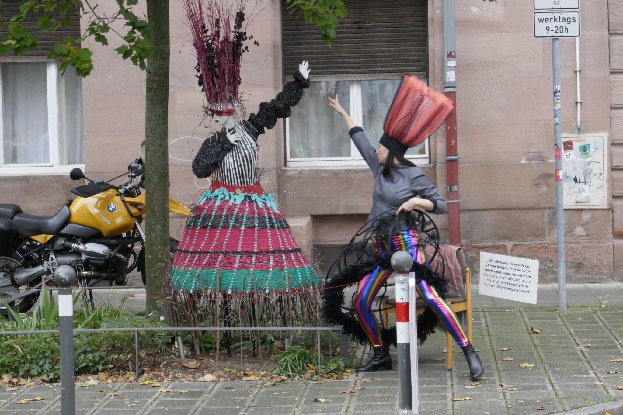 GLAF2019BaumscheibenHumboldtstraße©HaraldSchmidt (65)